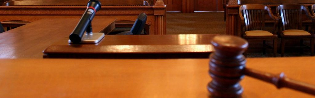 Minnesota University sues over MMPI