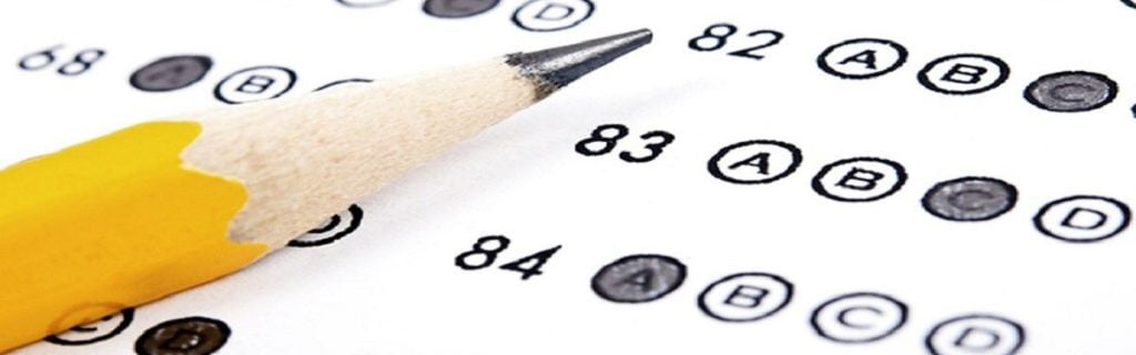 The MMPI Test Questions