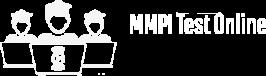 MMPI Online
